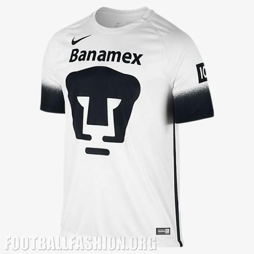 pumas-unam-2016-nike-third-jersey (7)