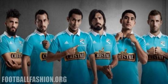 sporting-cristal-2016-adidas-jersey (1)