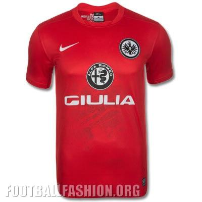 Eintracht-Frankfurt-2016-Nike-Giulia-Kit (4)