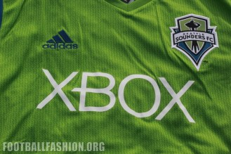 Seattle-Sounders-2016-adidas-Home-Soccer-Jersey (2)