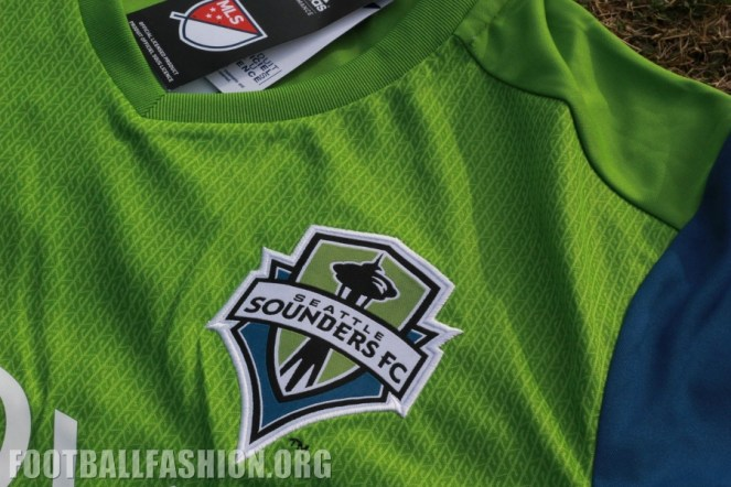 Seattle-Sounders-2016-adidas-Home-Soccer-Jersey (3)