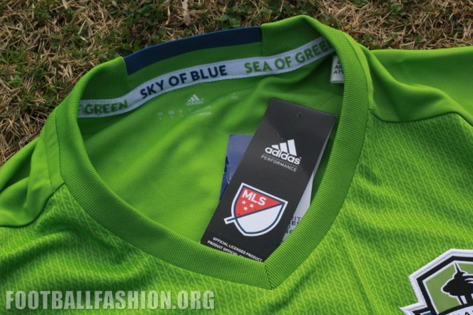 Seattle-Sounders-2016-adidas-Home-Soccer-Jersey (7)