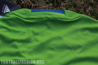 Seattle-Sounders-2016-adidas-Home-Soccer-Jersey (8)