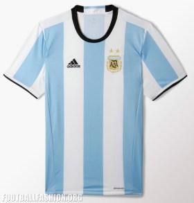 argentina-2016-2017-adidas-copa-america-jersey (2)