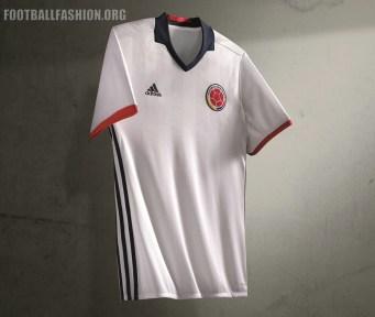 colombia-2016-copa-america-white-soccer-jersey (13)