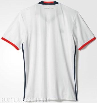 colombia-2016-copa-america-white-soccer-jersey (9)