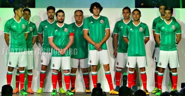 mexico-2016-copa-centenario-adidas-green-verde-jersey (11)