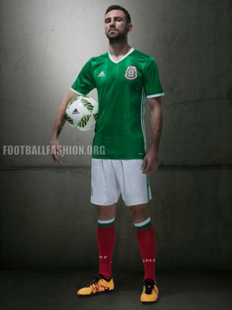 mexico-2016-copa-centenario-adidas-green-verde-jersey (12)