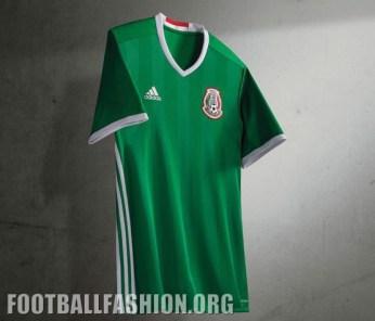 mexico-2016-copa-centenario-adidas-green-verde-jersey (3)