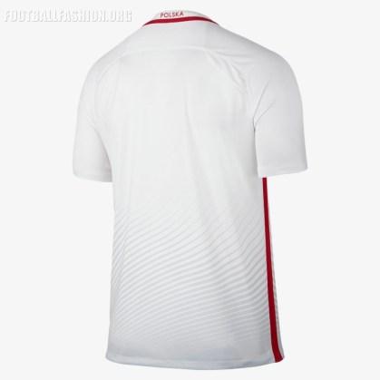 poland-euro-2016-nike-kit (19)
