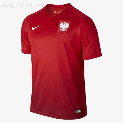 poland-euro-2016-nike-kit (20)