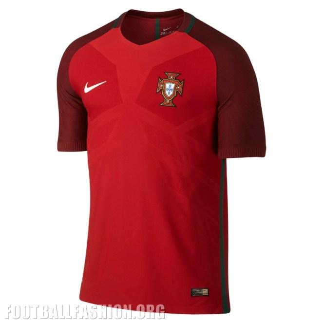 portugal-euro-2016-nike-kit (2)
