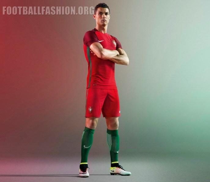 portugal-euro-2016-nike-kit (6)