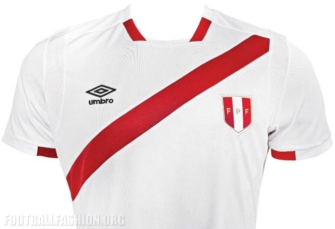 peru-2016-copa-america-umbro-jersey (6)