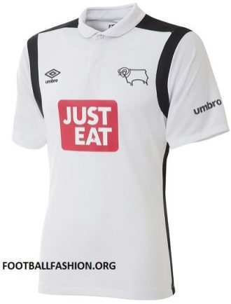 derby-county-2016-2017-umbro-home-kit (3)