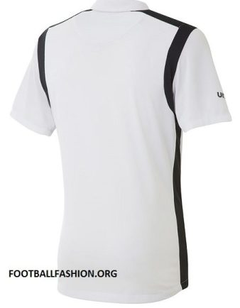 derby-county-2016-2017-umbro-home-kit (4)