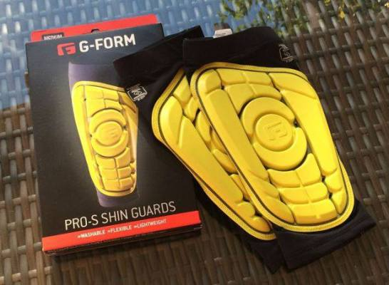 G-Form-Shin-Guards (2)
