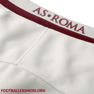 as-roma-2016-2017-nike-away-kit (4)