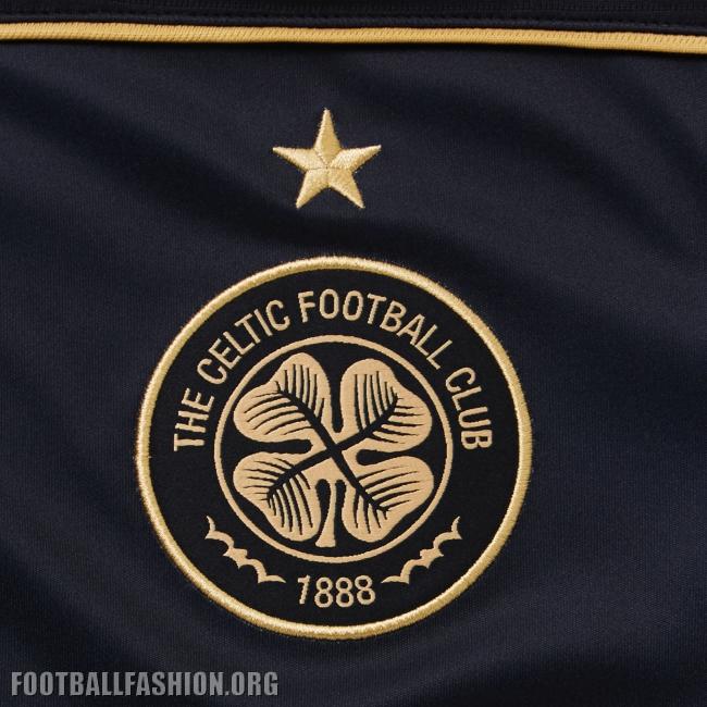 celtic-fc-2016-2017-nb-away-kit (6)