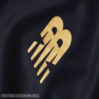 celtic-fc-2016-2017-nb-away-kit (8)