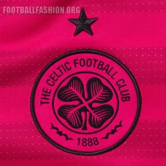 celtic-fc-2016-2017-new-balance-pink-third-kit (11)