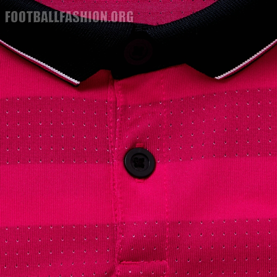 celtic-fc-2016-2017-new-balance-pink-third-kit (13)