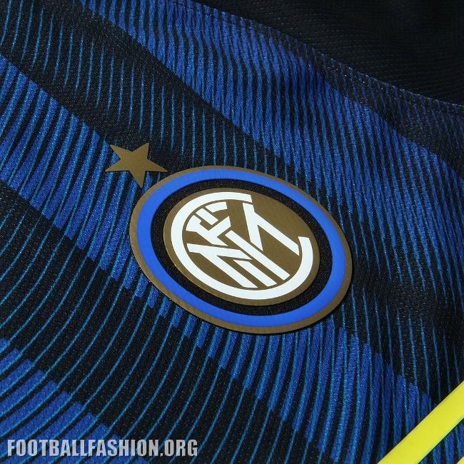 Inter Milan, 1990-91   Inter Milan   Pinterest   Milan   Inter