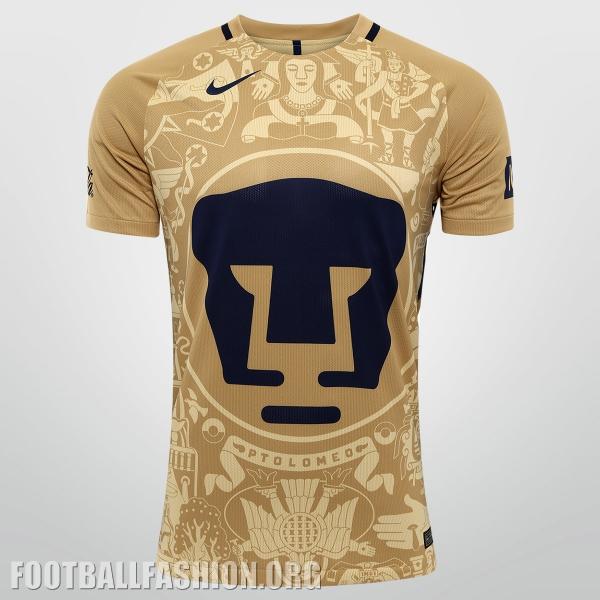 puma 2017 jersey