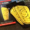 Review: G-Form Pro-S Shin Guards