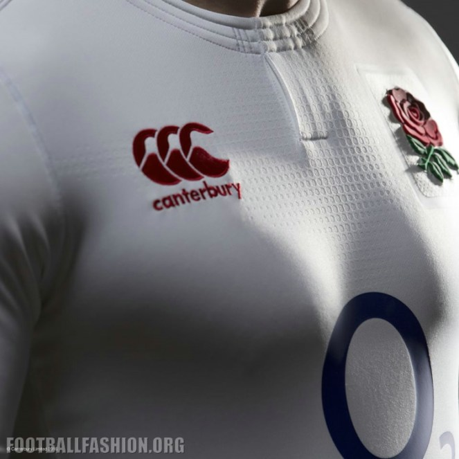england-rugby-2016-2017-home-kit (4)