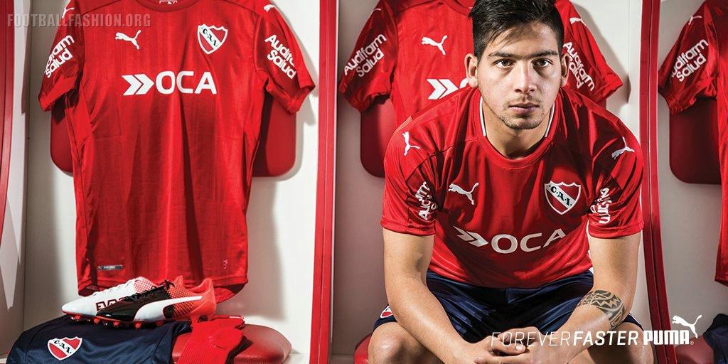 New Puma Rangers FC 2016//18 Home Shirt Junior
