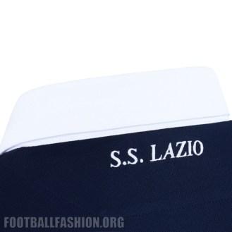 lazio-2016-2017-macron-away-kit (6)