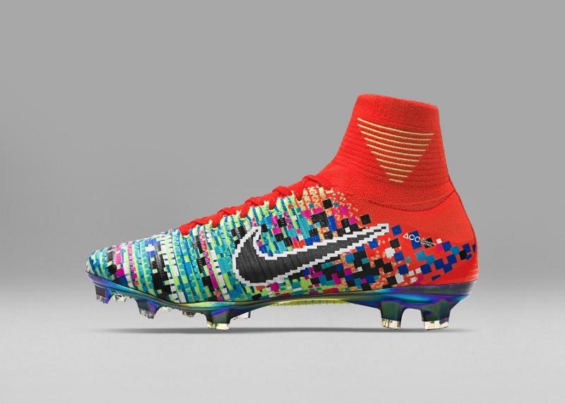 Image Result For Design Soccer Boots