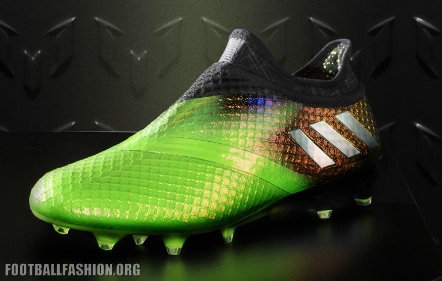 shoes adidas football 2016 messi hair