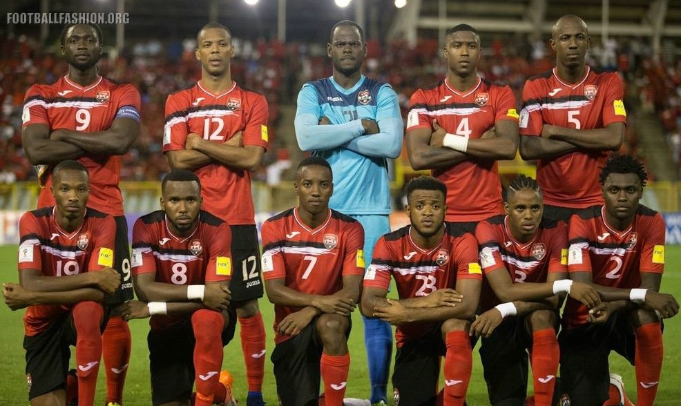 trinidad and tobago soccer pro league Visit soccerstandcom for the fastest livescore and results service for pro league 2018 get real-time livescore, stats, live odds and scores from all pro league 2018 matches.