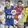 Review: EA Sports FIFA 17