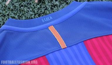 fc-barcelona-2016-2017-nike-long-sleeved-home-jersey (10)