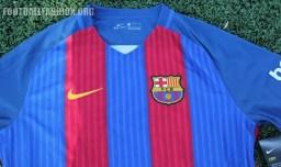 fc-barcelona-2016-2017-nike-long-sleeved-home-jersey (2)