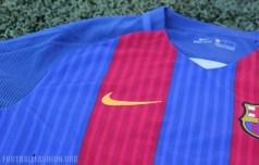 fc-barcelona-2016-2017-nike-long-sleeved-home-jersey (4)