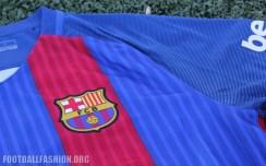 fc-barcelona-2016-2017-nike-long-sleeved-home-jersey (5)