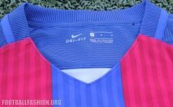 fc-barcelona-2016-2017-nike-long-sleeved-home-jersey (6)