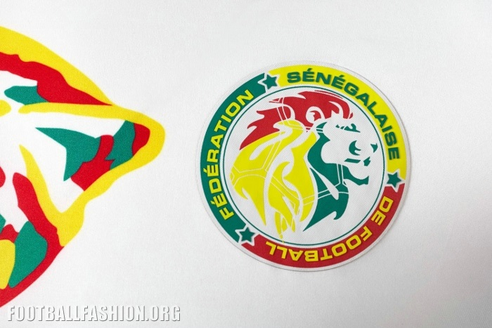 senegal-africa-cup-of-nations-2017-romai-kit (3)