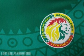 senegal-africa-cup-of-nations-2017-romai-kit (8)