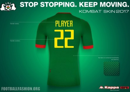 burkina-faso-2017-africa-cup-of-nations-kit (1)