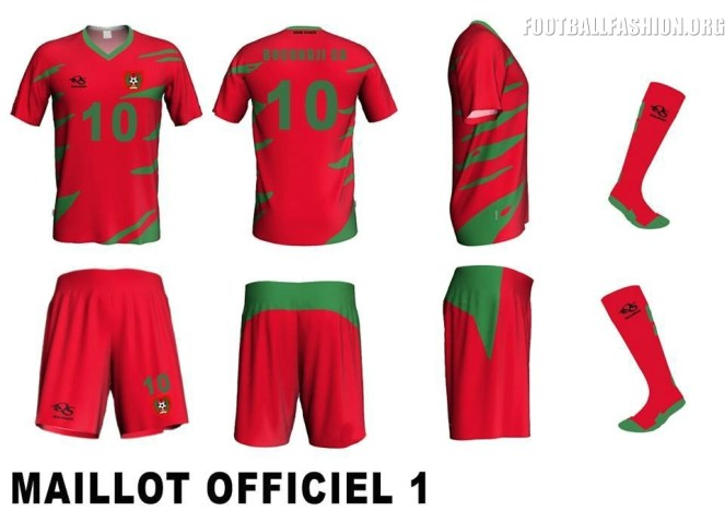 guinea-bissau-2017-africa-cup-of-nations-kit (10)
