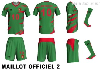 guinea-bissau-2017-africa-cup-of-nations-kit (12)
