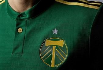 portland-timbers-2017-adidas-soccer-jersey (2)