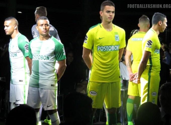 atletico-nacional-2017-nike-kit (2)