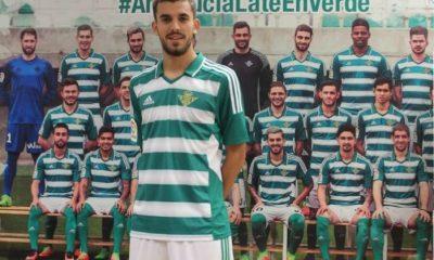 Real Betis 2017 Día de Andalucía Football Kit, Soccer Jersey, Shirt. Camiseta de Futbol Equipacion