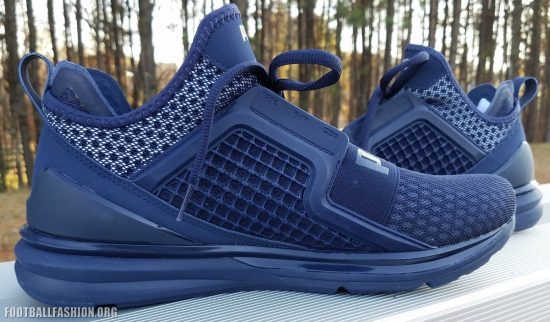 Review: PUMA IGNITE Limitless Training Shoe